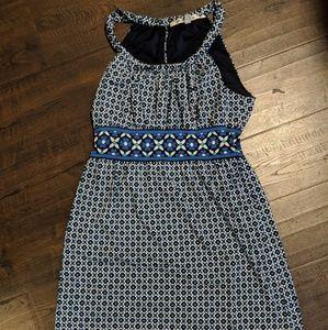 Max Studio Dress size S